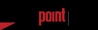 Marketpoint Solutions Logo - Marketing Consultant Agency - Mark DeNunzio